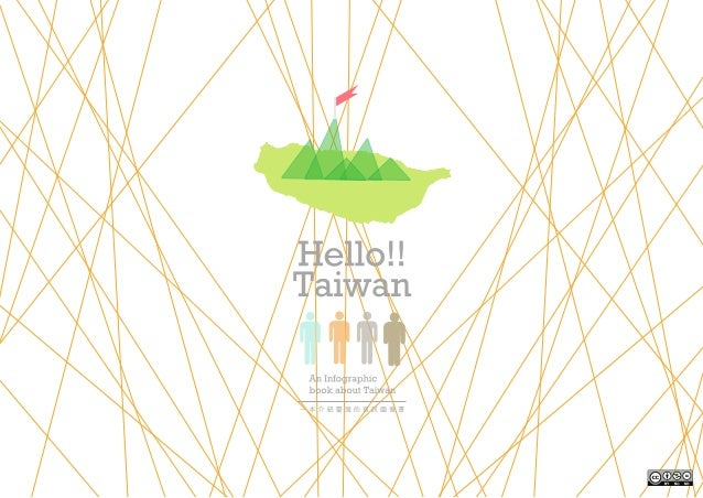 Hello!! Taiwan!!