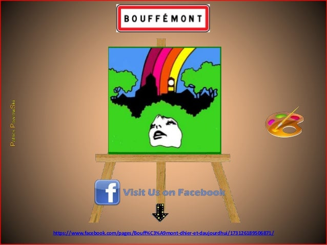 https://www.facebook.com/pages/Bouff%C3%A9mont-dhier-et-daujourdhui/173126189506871/