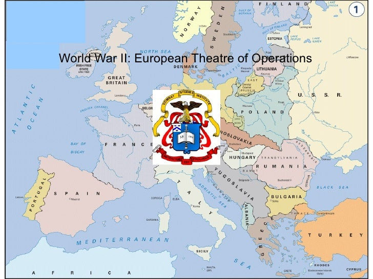 Ww2 eto interactive map ww2 eto interactive map new csi crest world war ii european theatre of operations gumiabroncs Gallery