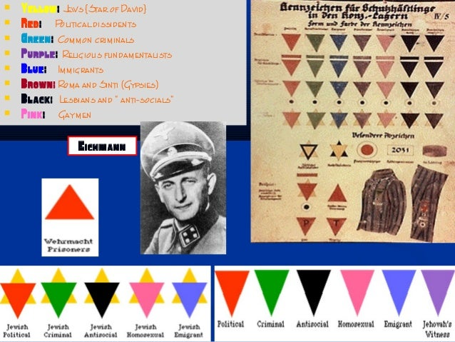 Holocaust Symbols Images Choice Image Free Symbol And Sign Meaning