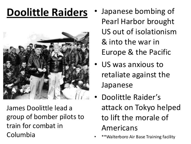 Japanese attack on pearl harbor fumed retaliation from the united states