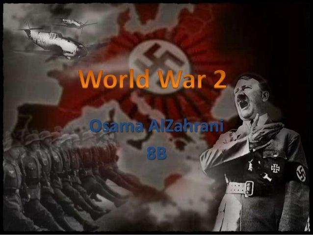 Osama AlZahrani 8B