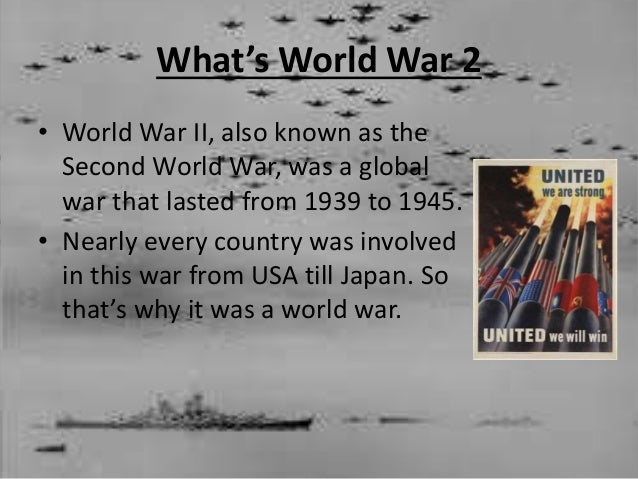 wwi course of the war presentations World war 1 powerpoint presentation lesson plan this graphically stunning and comprehensive powerpoint covers every aspect of ww1 based on state and common core standards.