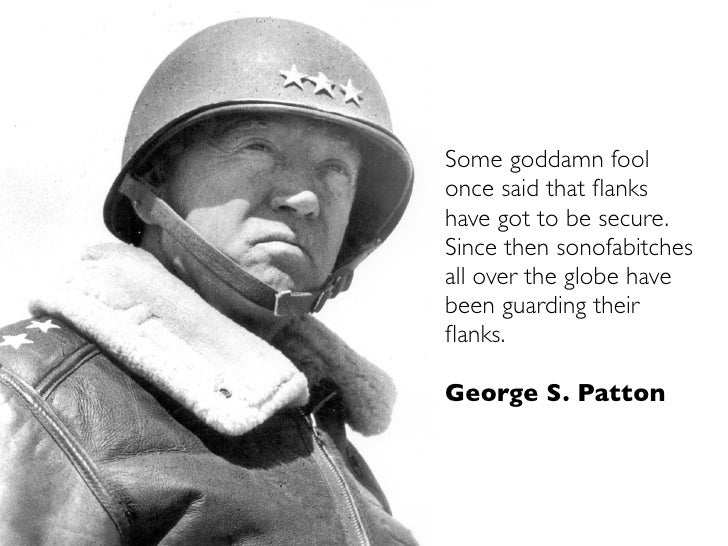 Ww2 Quotes Adorable 48 WW48 Quotes