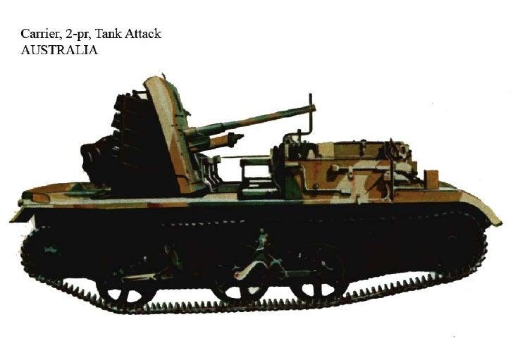 WW2tanks.pdf Slide 2