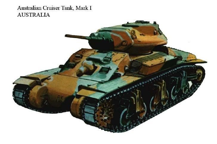 WW2tanks.pdf Slide 3