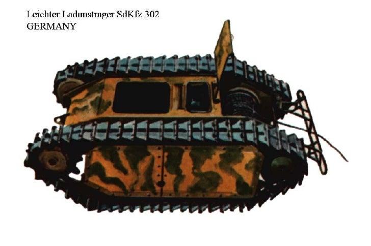 WW2tanks.pdf