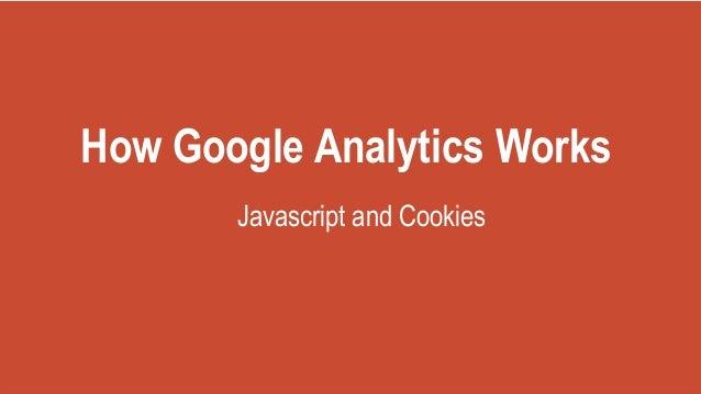 Google Analytics Fundamentals: Set Up and Basics for Measurement Slide 3