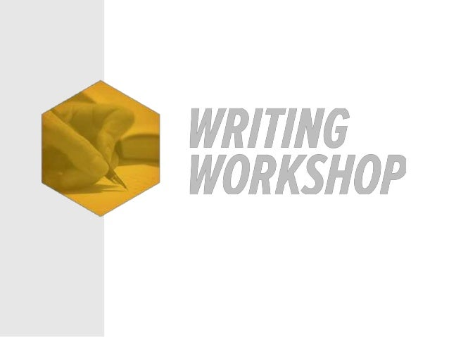 business writing workshops miami fl