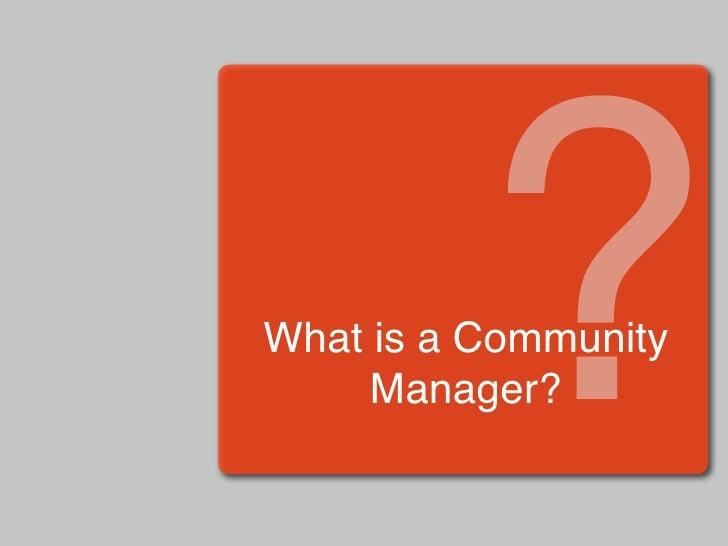 listening Community   customer service             solving needs  Advocate   true to vision