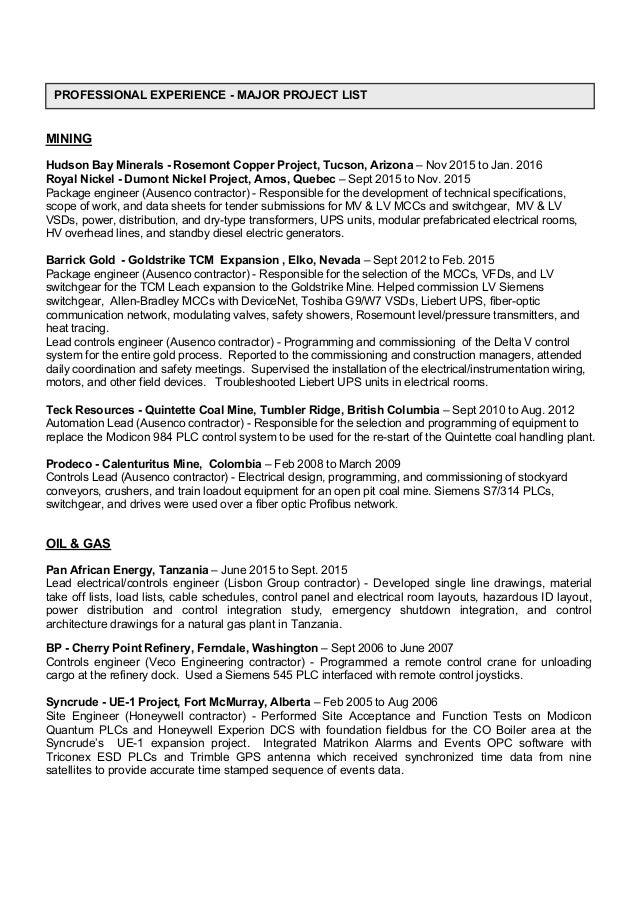 Magnificent Liste Der Engineering Lebenslauf Az Pattern ...