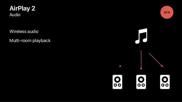 KKBOX WWDC17 Airplay 2 - Dolphin Slide 3