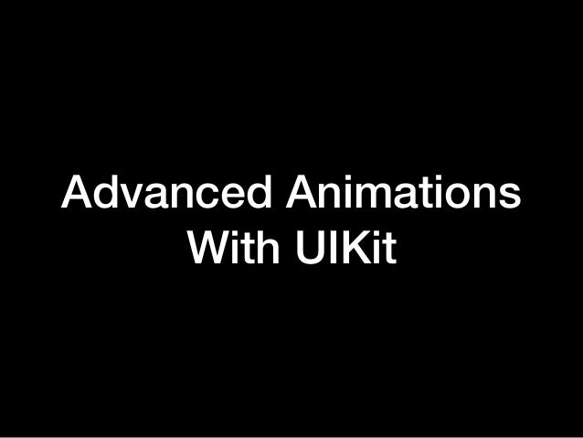 1.0 0.0 1.0 0.5 0.5 Progress Time animator.continueAnimation(withTimingParameters: nil, durationFactor: 0) running true fr...