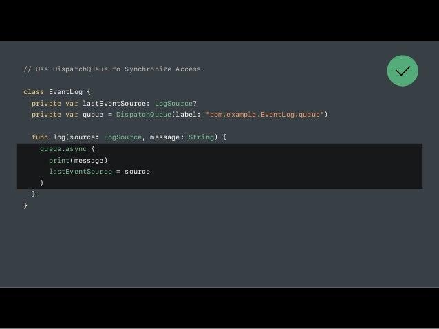 (INT_MAX + 1) ≯ INT_MAX Integer Overflow