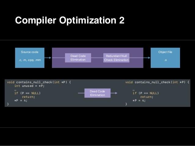 API Availability Checking for Objective-C [UIView instancesRespondToSelector:@selector(addInteraction:)] [UIDragInteractio...