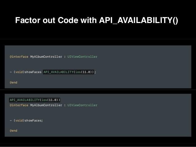 KKBOX WWDC17  Xcode debug - Oliver