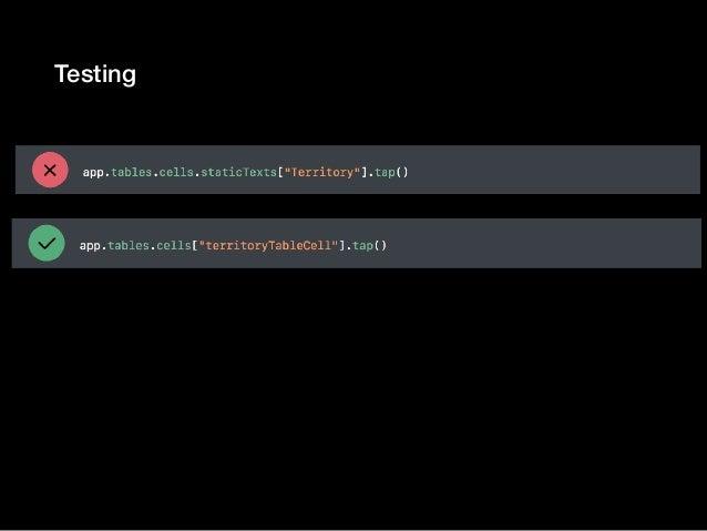 KKBOX WWDC17  Xcode IDE - Hardy