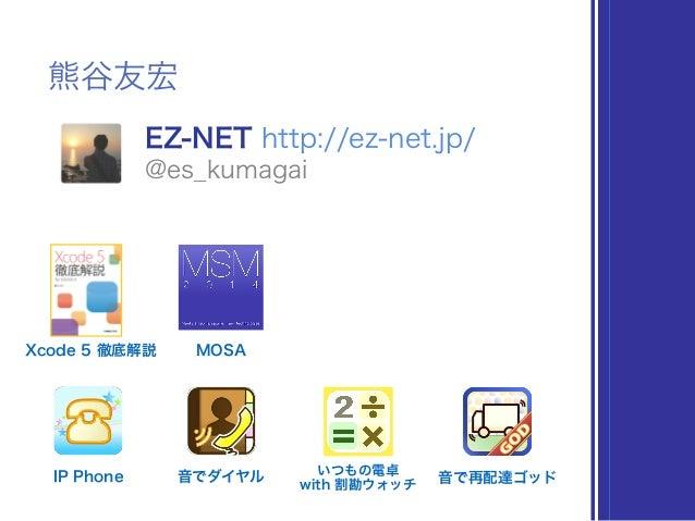 プロトコル拡張の話? #WWDC21cafe Slide 2