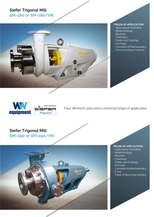 WWAddipav Bitumen Additives WW pHR Properties Specs. Concentration (HCl%) 33 Iron (mg/kg) 4 Oxidant Comp. (Cl2 mg/kg) 30 D...