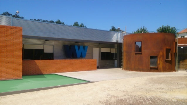 WeedsWest Global Solutions Adding value to your projects WWEquipment WWEquipment trabalha lado a lado com os seus clientes...