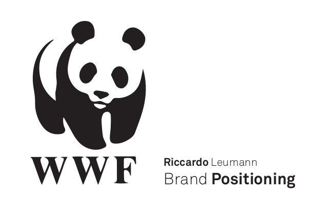 Brand PositioningRiccardo Leumann