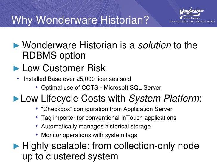 WW Historian 10
