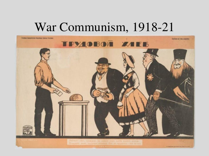 communist russia war and communism The fear of communism in the united states was a manifestation of political anxiety over the infiltration of international influences, namely tied to soviet russia, during the 20th century the.
