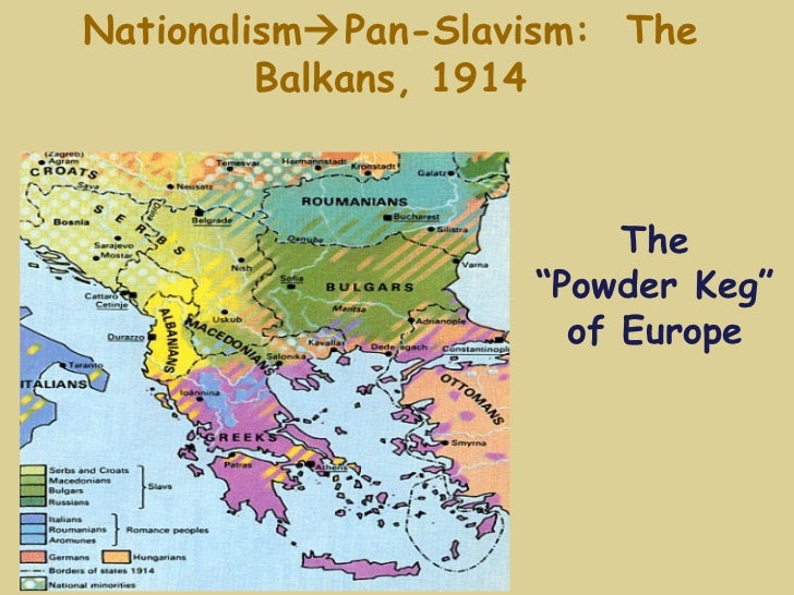 """effects of nationalism in balkan states essay Impact of nationalism a common economy and common legal rights,""""2 for the purpose of this essay, all states will be referred to as but the effects."""