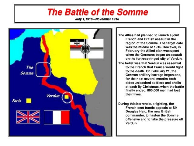 battle strategies of wwi In 1917, world war i changed when the united states joined the conflict but   while the allies debated strategy, the germans were planning to.