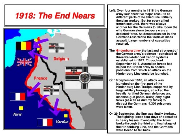 the causes and effects of the first world war Powerpoint 2007 document created by gareth butcher a very detailed presentation of the long-term causes of the first world war for gcse history specific fo.
