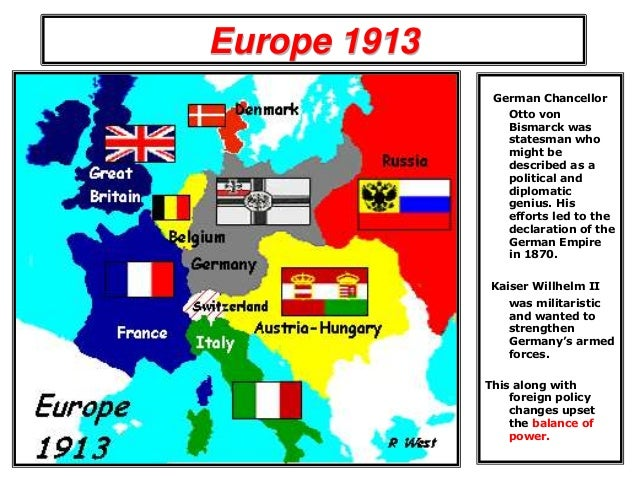 world war 1 cause and effect essay Read this full essay on world war i: cause and effect  in the year 1914, world  war 1 had erupted and several countries were tangled in the mess, however not .