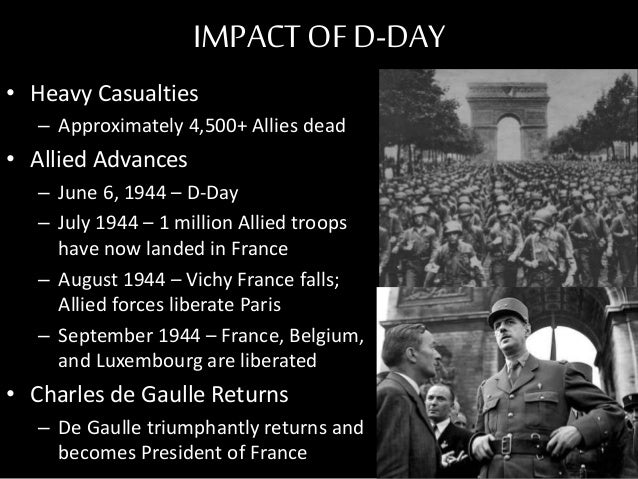 discuss the affect of the nazi Gradually over the next ten years theses laws would affect every facet of jewish   in france, to discuss what could be done to help the fleeing german jews.