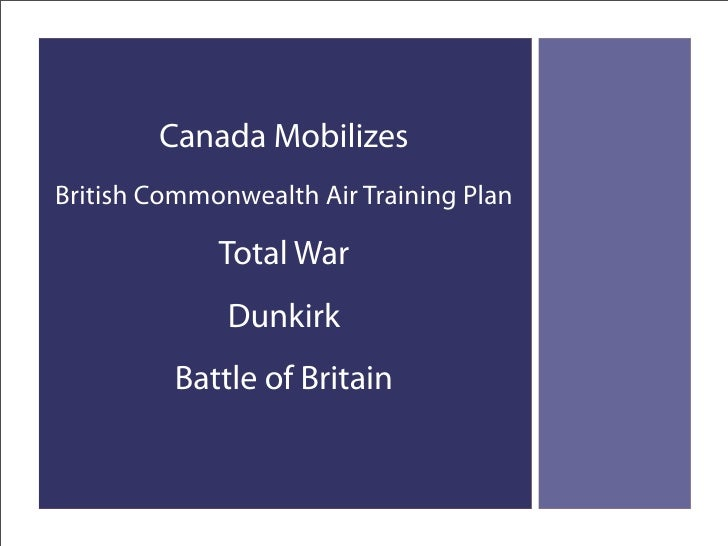 Was Canadian conscription in World War I justified Paper