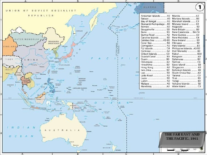 World War II. in Asia Maps on map of 18th century, map of concentration camps, map of police, map of aviation, map of truman dam, map of allied powers wwii, map of ww1, map of air force, map of halloween, map of england, map of 1950s, map of lebanon 1982, map of tv, map of fun, map of philosophy, map of usa, map of stalingrad, map of greece, map of europe, map of ww11,