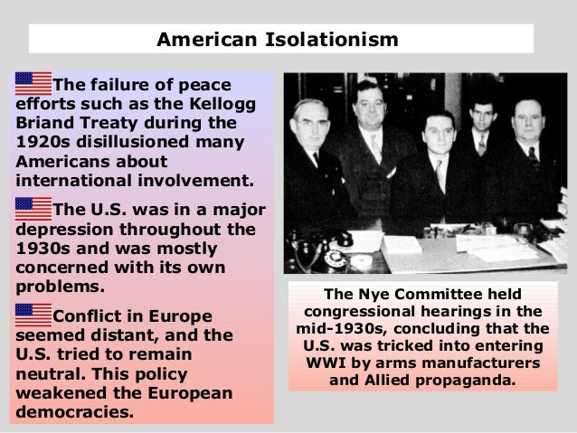 the reasons for the involvement of america in the vietnam war and its causes Why america lost the vietnam war: i can't give a good answer to this, but here are a couple of points that are germane ho and giap made an aggressive attack on the national will of the us.