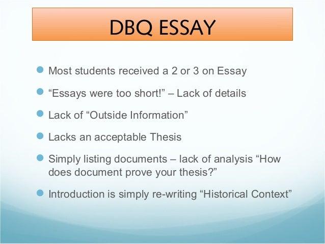 world war 2 essay