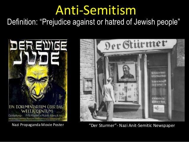 Wwii holocaust presentation m