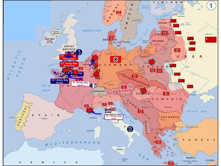 Wwii war map1 alexander 12 th army grp bradley 6 th army grp devers 21 th army grp montgomery 12 th army grp bradley 15 th army grp clark 1 2 7 1 8 5 9 1 2 1 3 9 15 8 gumiabroncs Choice Image
