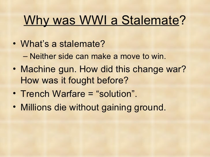 3 page essay on wwi Students are often required to write a paper on a topic as broad as world war ii, but you should know that the instructor will expect you to narrow your focus to a specific thesisthis is especially true if you are in high school or college narrow your focus by making a list of words, much like the list of words and phrases that are presented in bold type below.