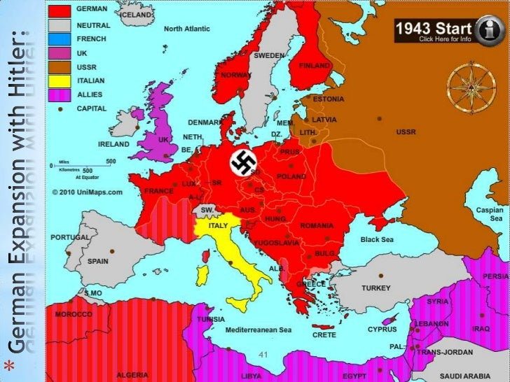 Germany Map Before Wwii.Wwi Wwii Cold War Korean War
