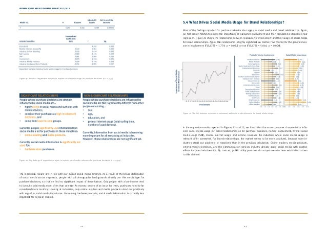 an analysis of news fabricated or reported by media The fabricated structural metal manufacturing industry market report contains strategic analysis of the key drivers influencing the industry save hours of time on research and prospecting using ibisworld's standardized, up-to-date reports on thousands of industries.