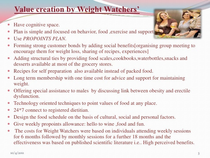 How long does it take to lose 25 pounds on weight watchers