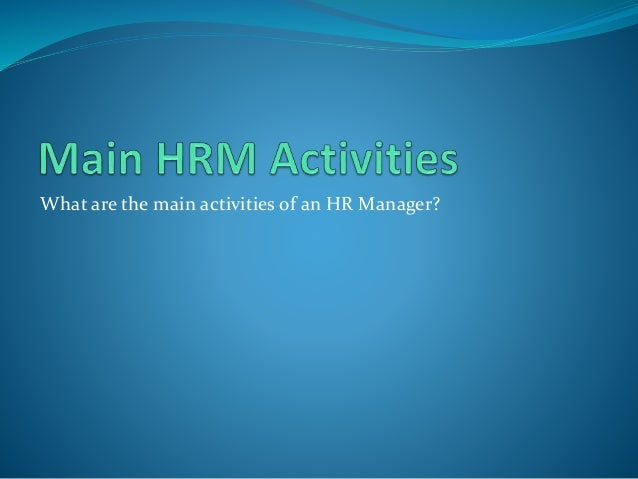 shrm research papers
