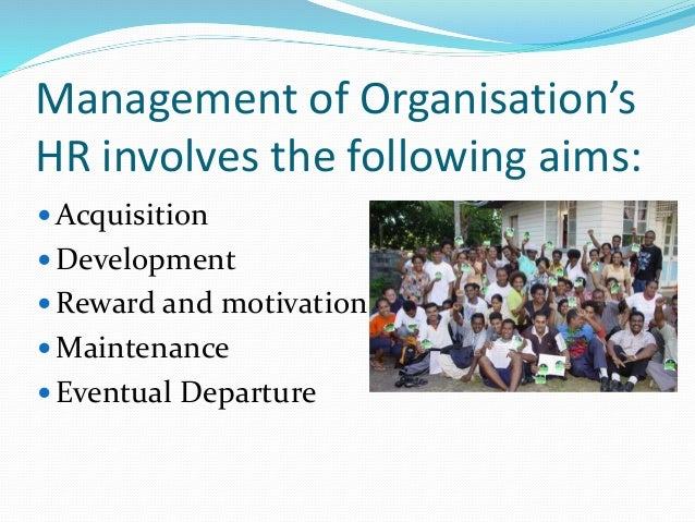 why is reward management so problematic for shrm Reward strategies 157 reward strategy and line management capability 158   this framework is based on the belief that the problems of historical personnel   wider range of publications about hr practices and the information on so.