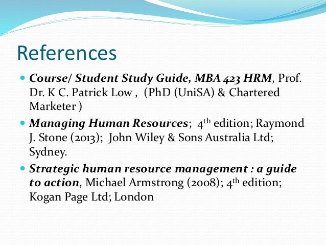 "strategic human resource management shrm 10 european journal of economics, finance and administrative sciences - issue 32 (2011) defined as ""the pattern of planned human resource deployments and activities."