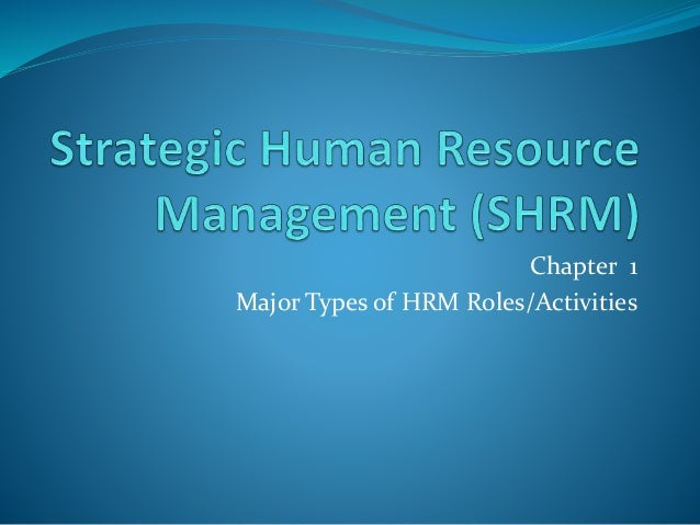 stone raymond j 2008 human resources management 6th edn john wiley sons australia ltd Human resources for  helen, black, john j m  (2013) innovative techniques for estimating illegal activities in a human-wildlife-management.