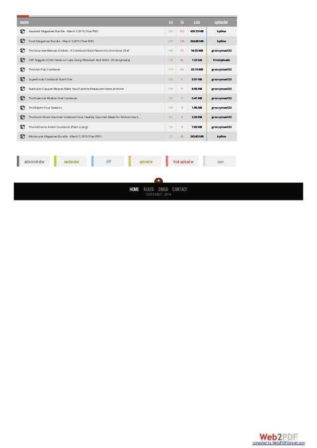 1337 movie download