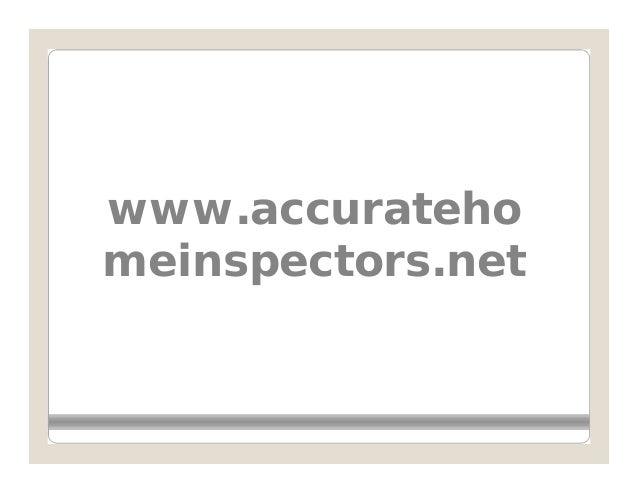 www.accurateho meinspectors.net