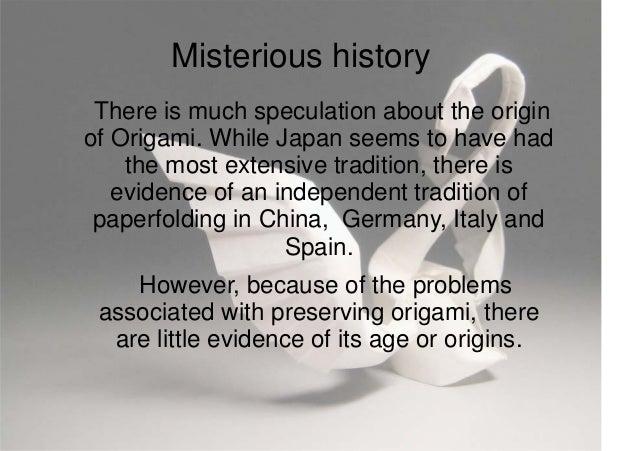 Origami - Wikipedia | 451x638