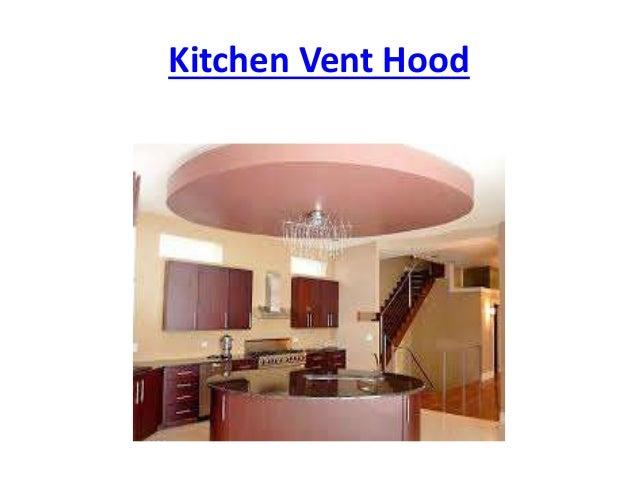 range hood designs kitchen vent hood designer range hoods. Black Bedroom Furniture Sets. Home Design Ideas
